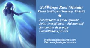 Carte Sol-Ange