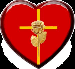 Logo Arghah